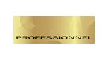 loreal-professional-paris