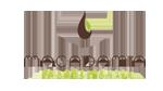 macadamia-professional