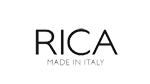rica-made-in-italy