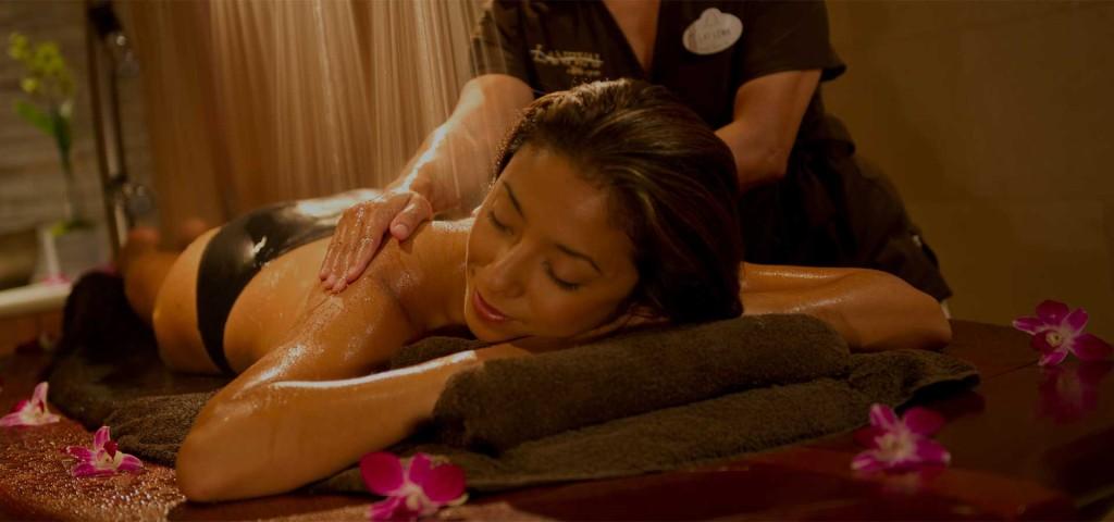 Смотреть онлайн массаж фото 45486 фотография